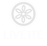 Livette